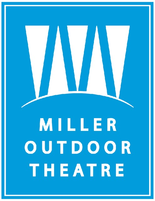 City of Houston through the Miller Theatre Advisory Board, Inc.