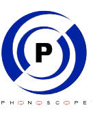 Phonoscope